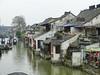 P1130672-2 (Simian Thought) Tags: xitang china watertown