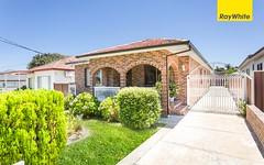 47 Viola Street, Punchbowl NSW