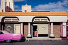   Las Vegas, NV   2018 ([DV8] David Patrick Valera) Tags: wetzlar summilux50 street humancondition leitzpark leitz dv8street dv8 leica lasvegas streetphotography rangefinder photographers davidpatrickvalera leicam10 summicron35 reddot