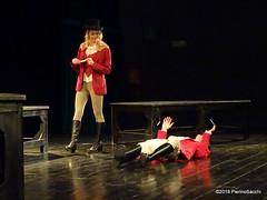 O2284645 (pierino sacchi) Tags: attounico attori politeama scuole teatro verga