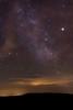 Milky way (Jana`s pics) Tags: milkyway milchstrase galaxy galaxie astro night nacht lzb langzeitbelichtung astrophotografie stars sterne light licht beautiful wunderschön schwarzwald schwarzwaldhochstrase blackforest