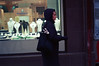 For the un- of it all. (all the bulbs are spent...) Tags: 0711 badenwuerttemberg december2017 donkey jeweler jewelrystore kodakultramax400 leicam6 shopfront storefront streetphotography stuffedtoy stuttgart tuebingerstrasse voigtländercolorskopar35mmf25 windowshopping
