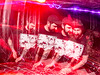 Bangface Festival 2017-516 (MrMunky) Tags: bangface weekender 2017 breakcore rave party festival electronic chalet southport pontins