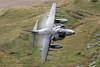 Harrier GR.9A ZD431/43A (scott.rathbone1) Tags: harrier mach loop raf gr9 gr9a royal air force lfa7 machloop
