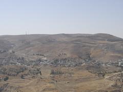 Siria_Jordania 616 (alida_j) Tags: siria jordania viajes orientemedio