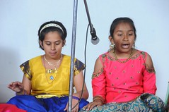 Swaramedha Music Academy Annual Day Photos (157)