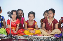 Swaramedha Music Academy Annual Day Photos (13)