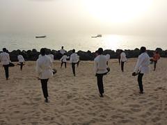 SenegalLeSalyHotelMbour030 (tjabeljan) Tags: lesalyhotel hotelsaly saly mbour senegal westafrica afrika salyhotel kras tui senegalinvolgelvlucht