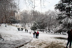 BilbaoNevado2018_0123 (otxolua (Josu Garro)) Tags: bilbao nevada nieve 2018 febrero nevado