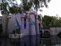 Disneyland, California (BeerAndLoathing) Tags: california summer anaheim roadtrip trips disneyland disney californiatrip googleandroid july nexus6p 2016 usa google android unitedstates us