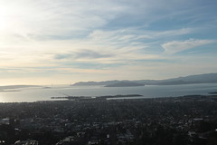 2018Jan27-MilesBdayParty-133 (aaron_anderer) Tags: berkeley california lawrence hall science sfbay bay sanfrancisco view