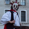 2013_venetië_IMG_3995 (TravelKees) Tags: vakantie italië venetië venice carnival mask costume