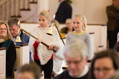 RP20180107_004 (triconphotos) Tags: candles child children ritual sanctuary service students worship worshipservice concord ma