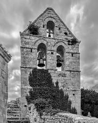 San Juan Bautista - Aldea de Ebro