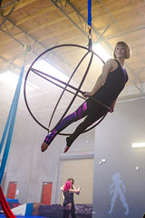 DSCF8057.jpg (RHMImages) Tags: workshop women fogmachine aerials people acrobats fujifilm xt2 interior chopstickguys panopticchopsticks rings portrait action freeflowacademy bars silks fuji gymnastics ballet