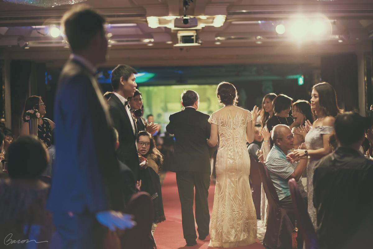 Color_170,婚禮紀錄, 婚攝, 婚禮攝影, 婚攝培根, 台北中崙華漾