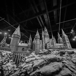 The Making of Harry Potter thumbnail