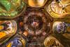 Basilica di San Vitale (Chiara Salvadori Ph) Tags: emiliaromagna sanvitale travelphotography adriatic architecture beautiful building church historic italy mosaic outdoors places premium ravenna roman tourism travel traveling trip viaggi unesco