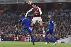 (officialeverton) Tags: englishpremierleague sport soccer clubsoccer soccerleague feedroutedeurope london england unitedkingdom gbr