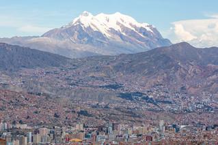 71. La Paz, Bolivia-5.jpg