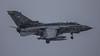 Snowy Arrival (Steve Cooke-SRAviation) Tags: 15sqn panavia raf 500mm snow tornadogr4 stevecooke marham lightningll tornado sraviation 31sqn canon 100400mm 5d4 tonka