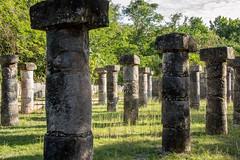 (PoloTof Cocktail) Tags: mexique mexico chichen itza maya mayan