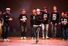 DSC_6800 (Joseph Lee Photography (Boston)) Tags: boston dance dancephotography hiphop bostonuniversity bboy breakdance