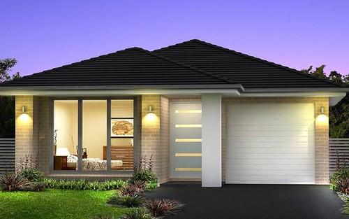 Lot 1016 Monkton Ave, Middleton Grange NSW
