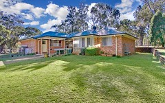 178-184 Government Road, Berkshire Park NSW