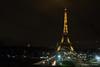 Torre Eiffel (aberu1963) Tags: parís nikonistas d810 ©abelmartínez nikon îledefrance francia fr