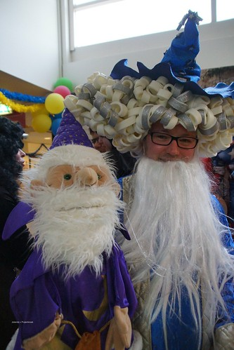 carnavals vrijdag1066