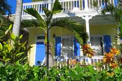 Key West (Florida) Trip 2017 7413Ri 4x6 (edgarandron - Busy!) Tags: florida keys floridakeys keywest meadows themeadows