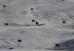 Slalom Gigante Juan Del Campo 16