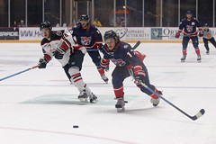 "Macon Mayhem IMG_9734_orbic • <a style=""font-size:0.8em;"" href=""http://www.flickr.com/photos/134016632@N02/40300631502/"" target=""_blank"">View on Flickr</a>"