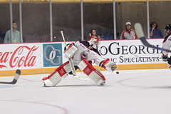 "Macon Mayhem IMG_9864_orbic • <a style=""font-size:0.8em;"" href=""http://www.flickr.com/photos/134016632@N02/40300632372/"" target=""_blank"">View on Flickr</a>"
