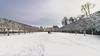 IMG_9649 (jerome_petitpas) Tags: snow neige rambouillet france 2018