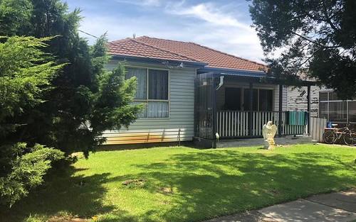 103 Douglas Street, Stockton NSW