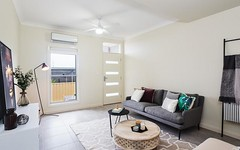 5/33 Longworth Avenue, Wallsend NSW