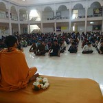 20180124 - Spiritual Session By Thirth Swamiji (11)