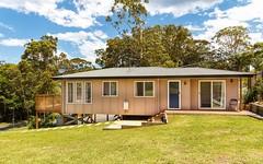 17 Harcourt Crescent, Smiths Lake NSW