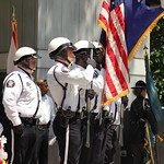 22a.Ceremony.StandWatch.NLEOM.WDC.14May2017 thumbnail
