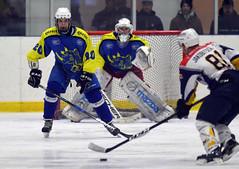 Eishockey_Meistertitel_2