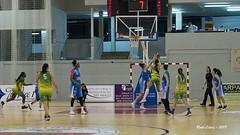_DSC1025 (Rodo López) Tags: baloncesto basketball baloncestobembibre bembibre bierzo bembibrearena deportes d7000 elbierzo españa explore excapture embutidospajariel nikon
