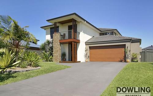 18 Monkerai St, Fern Bay NSW 2295