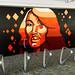 WNBA - Lisa Leslie by Nard Star