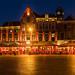Utrecht - Neude