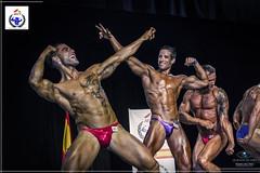 AECN 2017 (MariadelPinoPozo) Tags: culturismo natural fitness aecn bodybuilding fotografía fotos culturistas competicion photo