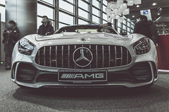 Germany2018 (alexpeia) Tags: mercedes amg klasse a6000 car supercar kitlens germany
