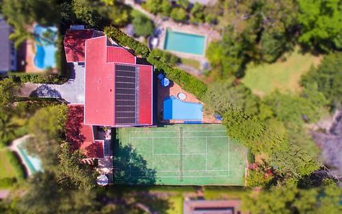 4A Pindari Avenue, St Ives NSW