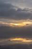 _DSC0116 (johnjmurphyiii) Tags: 06416 clouds connecticut connecticutriver cromwell dawn originalnef riverroad sky sunrise tamron18400 usa winter johnjmurphyiii
